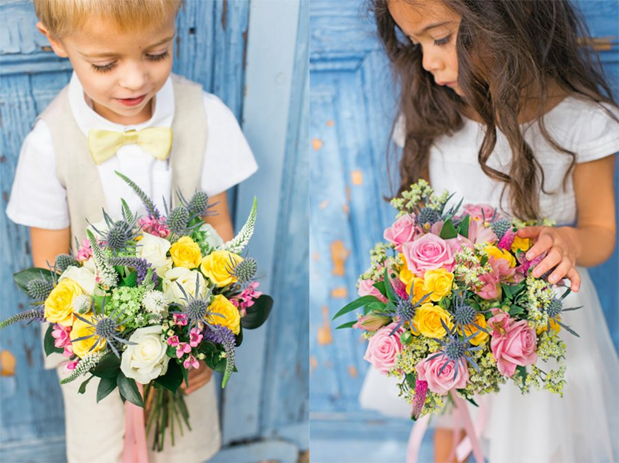 De Fleuriste Couronne Fleurs Et Mariage Montpellier 7y6gbvYf