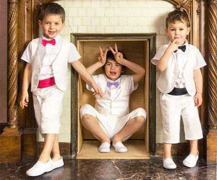 """Résultat de recherche d'images pour """"petit garçon d honneur mariage"""""""