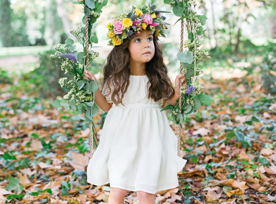 Fleuriste de mariage et couronne de fleurs montpellier - Fleuriste couronne de fleurs ...