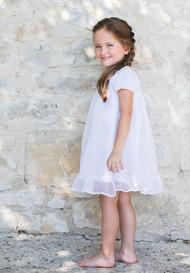 e0150eb5efdee Pho Vêtement Cérémonie Fille – Sherlockholmes Quimper
