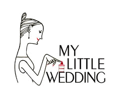 My little wedding