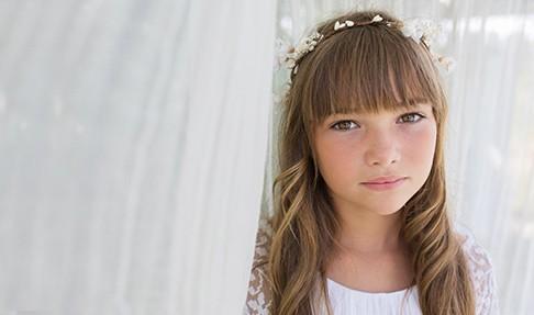 21e03c1cc7188 Vêtement cérémonie fille et garçon, robe, tenue cortège