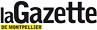 logo-gazette-de-montpellier