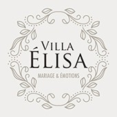 Mariage: nos conseils pour une fte russie - L'Express Styles