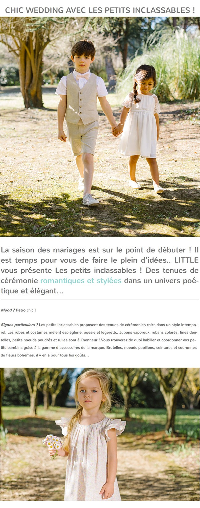 article little site avril 2016